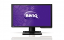 МОНИТОР 21.5 BenQ GL2250HM Black (LED, LCD, 1920x1080, 2 ms, 170°/160°, 250 cd/m, 12M:1, +DVI, +HDMI, +MM) (9H.L6XLA.DBE)