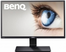 МОНИТОР 21.5 BenQ GW2270 Black (VA+LED, 1920x1080, 5(18) ms, 178°/178°, 250 cd/m, 20M:1, +DVI) (9H.LE5LB.QPE)