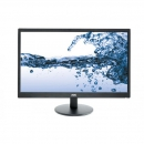 МОНИТОР 21.5 LG 22MP48A-P Black (IPS, LED, LCD 1920x1080, 5 ms, 178°/178°, 250 cd/m, 50000000:1)