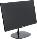 МОНИТОР 21.5 LG 22MP67D-P Black (AH-IPS, LCD, LED 1920x1080, 5 ms, 178°/178°, 250 cd/m, 5000000:1, +DVI)