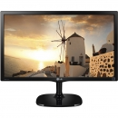 МОНИТОР 23 LG 23MP57HQ-P Black (IPS, LED, LCD 1920x1080, 5 ms, 178°/178°, 250 cd/m, 10000000:1, +HDMI)