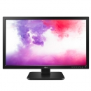 МОНИТОР 27 LG 27MB67PY-B Black (AH-IPS, LED, LCD, 1920x1080, 14 ms, 178°/178°, 250 cd/m, 5000000:1, +DVI, +DisplayPort, +2xUSB, +MM, +HAS)