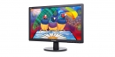 МОНИТОР 18.5 Viewsonic VA1917A Black LED, 1366x768, 5 ms, 90°/65°, 200 cd/m, 600:1 (VA1917A)