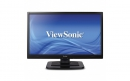 МОНИТОР 23.6 Viewsonic VA2445-LED Black LED, LCD, 1920x1080, 5 ms, 170°/160°, 250 cd/m, 10M:1, +DVI (VA2445-LED)