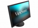 МОНИТОР 23.6 Viewsonic VG2437SMC Black с поворотом MVA, LED, 1920x1080, 5 ms, 178°/178°, 250 cd/m, 20M:1, +DVI, +DisplayPort, +2xUSB,  (VG2437SMC)