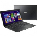 Ноутбук ASUS X554LJ 15.6 1366x768 Intel Core i5-5200U 2.2GHz, 4Gb, 500Gb, DVD-RW, NVidia 920M 1Gb, Wi-Fi, BT, Win10, black