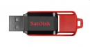 Флеш накопитель 16GB SanDisk CZ52 Cruzer  Switch, USB 2.0 (SDCZ52-016G-B35)