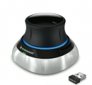 3D-манипулятор 3DConnexion 3DX-700043-CAD SpaceMouse Wireless EDU (3DX-700043-CAD)