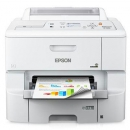 МФУ Epson WorkForce Pro WF-6090DW (C11CD47301)