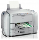 МФУ Epson WorkForce Pro WF-R5190DTW (C11CE28401)