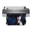 Принтер Epson SureColor SC-P8000 Ink bundle (C11CE42301A8)