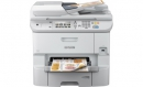 МФУ Epson WorkForce Pro WF-6590DWF А4 (C11CD49301)
