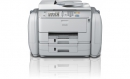 МФУ Epson WorkForce Pro WF-R5690DTWF А4 (C11CE27401)