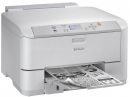 МФУ Epson WorkForce Pro WF-M5190DW 220V А4 (C11CE38401)