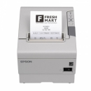 Принтер для печати чеков Epson TM-T88V-i-774:BOX PRINTER FOR XML ECW.EU (C31CA85774)