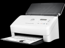 Сканер HP ScanJet Enterprise Flow 5000 s4 с полистовой подачей (L2755A)
