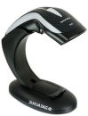 Сканер штрих-кода Datalogic Heron HD3130 USB KIT, черный (HD3130-BKK1B)