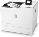 Принтер лазерный HP Color LaserJet Enterprise M652n А4 (J7Z98A)